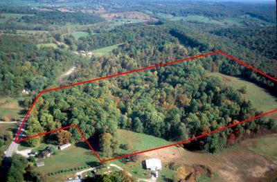 Sullivan Cave Indiana Map.Sullivan Cave Slideshow Indiana Karst Conservancy